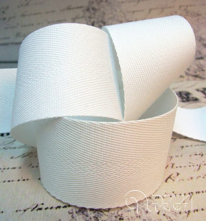 Polyester carpet tape